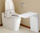 トイレ用アクセサリーのカテゴリーへ移動